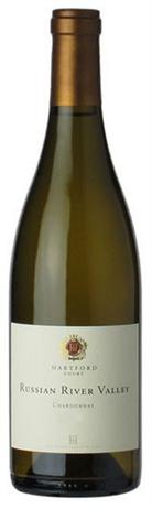 Hartford Court Chardonnay Russian River